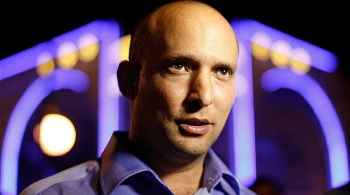 israel minister Naftali Bennett REUTERS