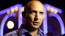 Israeli minister: Palestinian statehood at 'dead-end'