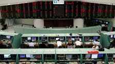 Turkey has seen $1.35bn exit stock market since late May, says minister