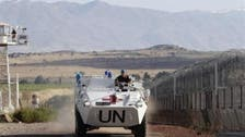 Austria may delay peacekeepers' withdrawal from Golan