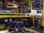 الشركات استدعت 10 ملايين سيارة في 5 سنوات لعيوب فنية