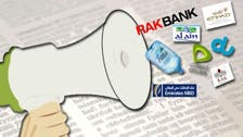 Shout louder: Companies in UAE should boost PR efforts, says exec