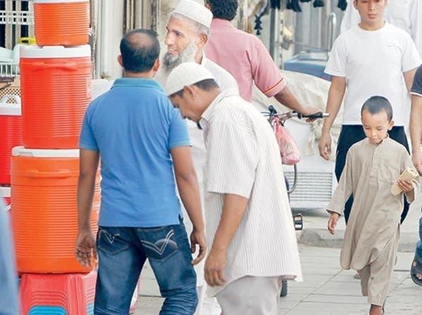 وزير العمل السعودي: هذه المهن الأكثر طلبا بالقطاع الخاص