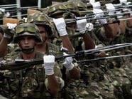 متاعب أمنية جديدة أمام جيش الجزائر في الساحل