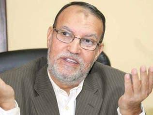 مصر تكشف ملابسات وفاة قيادي الإخوان بالسجن