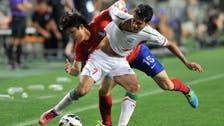 Iran beat South Korea as both sides reach World Cup
