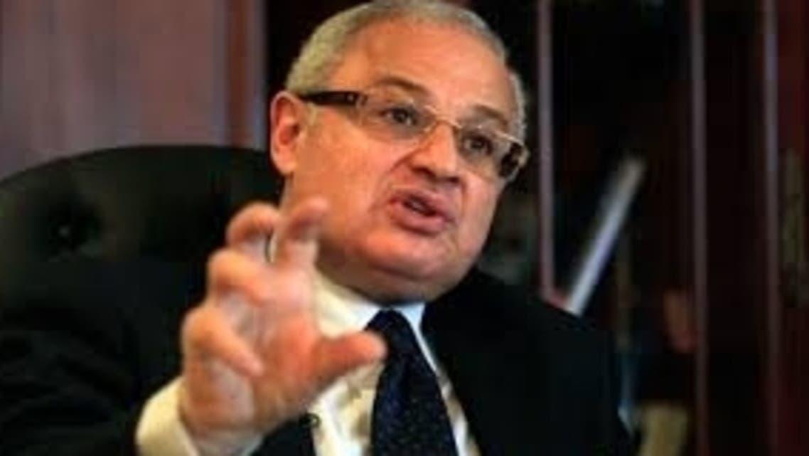 Hesham Zazou