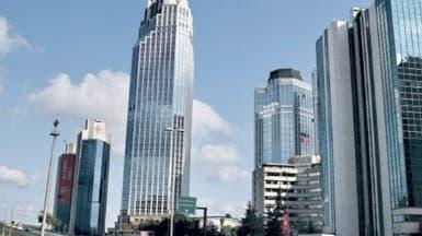 السعوديون أكبر المشترين العرب للعقارات في تركيا