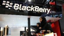 BlackBerry chooses Dubai for global launch of Q5 smartphone