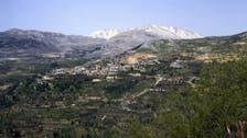 گولان ہمیشہ کے لیے اسرائیل کا حصہ ہے : نیتن یاہو