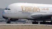 Dubai's Emirates trumps Qatar Airlines as 'world's best' carrier