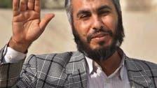 Hamas says its Iran ties worsen over Syrian civil war
