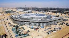Foreign investment in Arab states rises despite unrest