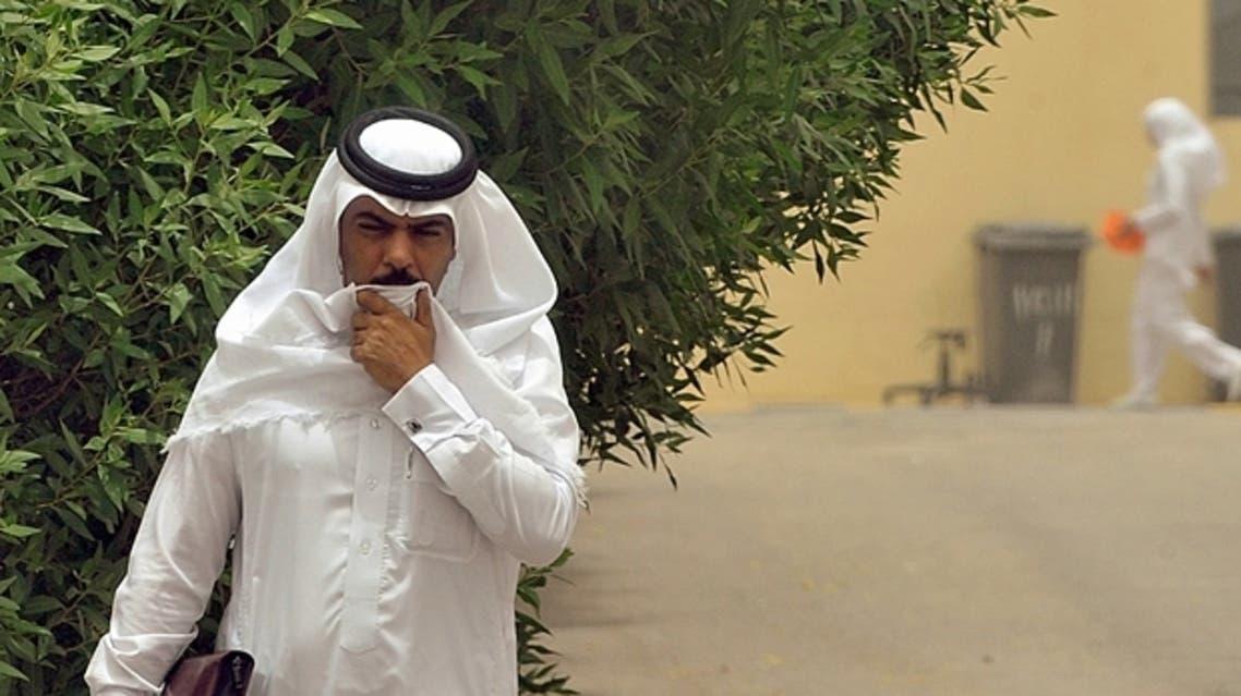 Saudi-MERS