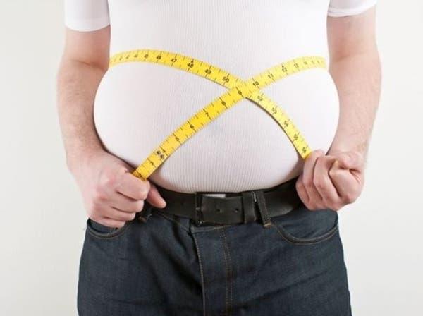 إنقاص الوزن يرتبط بمعتقدات وتفكير الأشخاص حول السمنة