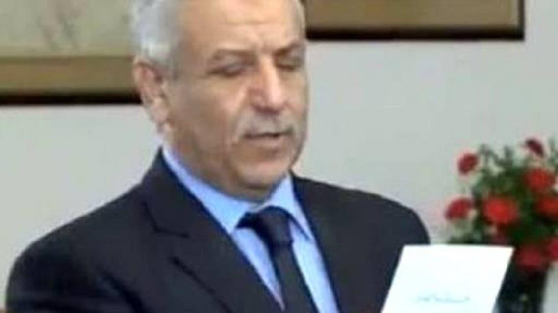 Adel Al Khayat