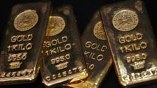 Gold prices hit 2-month low on U.S. Fed stimulus outlook