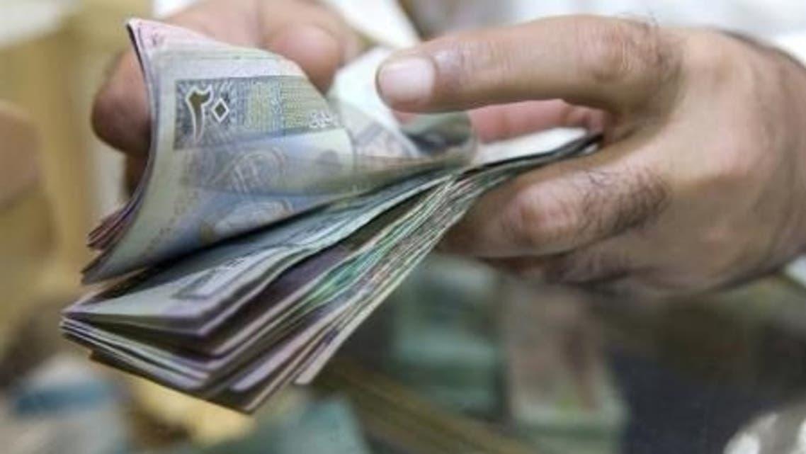 kuwaiti money reuters