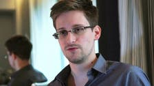 Post, Guardian share Pulitzers for NSA revelations