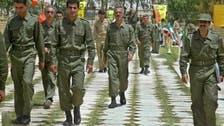 ألبانيا تحبط عملية إرهابية خطط لها في إيران