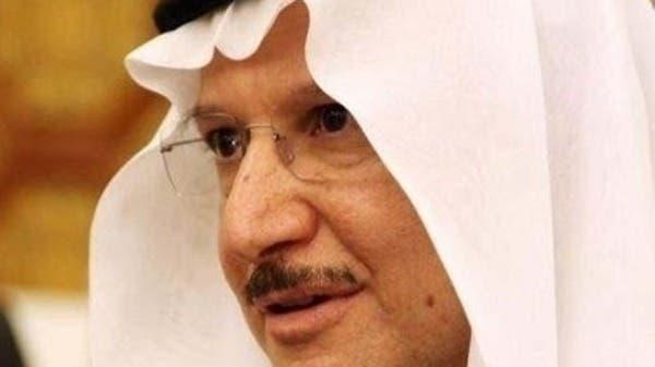 """""""التعاون الإسلامي"""" تدين استهداف الحوثيين للمدنيينبالمناطق السعودية الحدودية"""