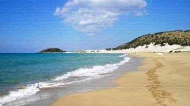 12 شاطئاً من سواحل تونس على القائمة السوداء