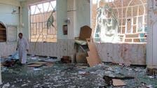 Six killed in renewed Iraq attacks