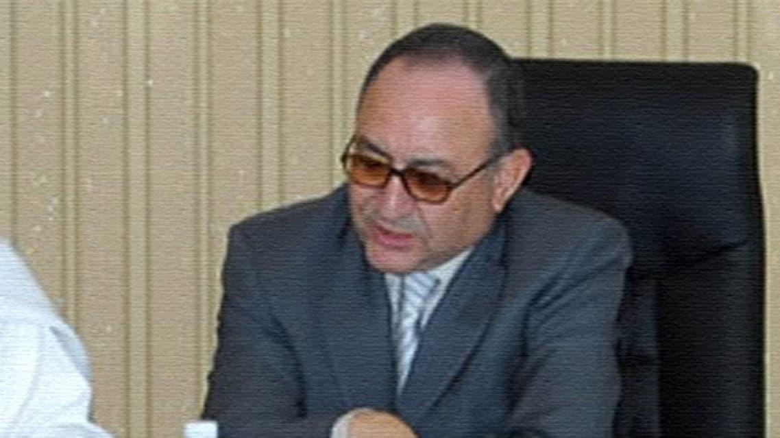 إنهاء مهام سفير جزائري حبس مواطنه في قطر