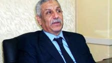 Islamist Egyptian governor of Luxor resigns