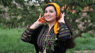 """""""هيفاء"""" فيلم سينمائي سعودي في مهرجان أبها"""