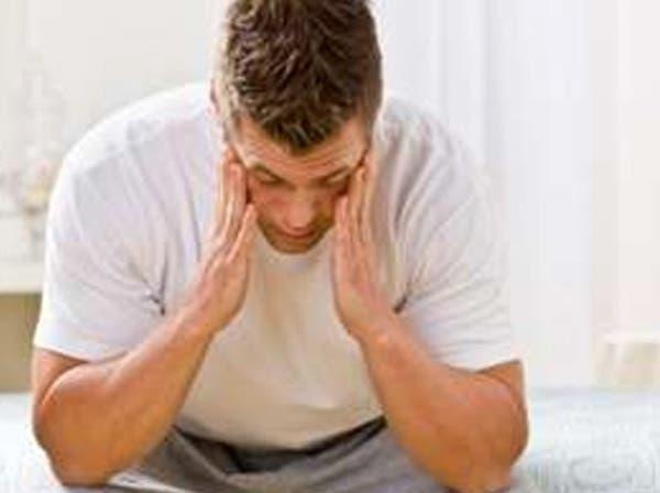 العقم عند الرجال يزيد خطر حدوث السرطان