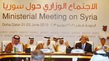 U.S. struggles to show new push on Syria despite 'secret' pledges