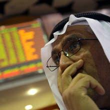 أسعار النفط تمنح محفزات قوية لأسواق الأسهم الخليجية