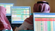 Saudi, Dubai lead Gulf market gains after holiday break