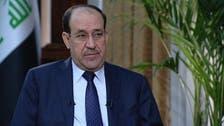 """""""عراق میں یکم جولائی کو حکومت تشکیل دی جائے گی"""""""