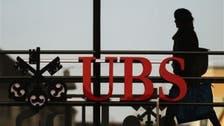Kuwait sheikh sues UBS for $21.4m in Dubai court