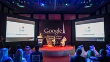 Mission possible: Google scales Burj Khalifa in first Arab Street View