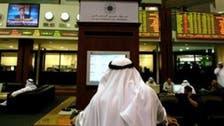 Dubai shares extend drop, while Qatar market little moved
