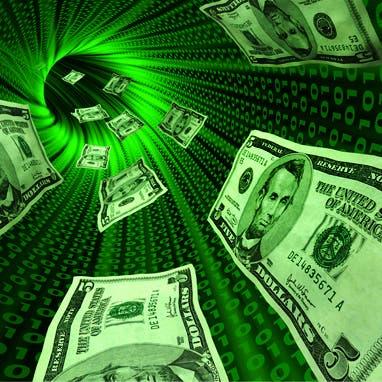 وثائق سرية: بنوك حولت أموالا مشبوهة خلال 20 عاما