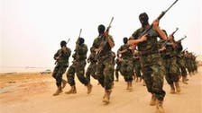 Gunmen kill six Libyan soldiers at checkpoint near Sirte