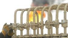 Petrofac's Ain Salah project in Algeria to restart soon