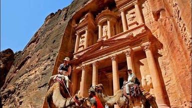 نمو الاقتصاد الأردني بـ2.6% خلال الربع الأول