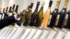 Fine wines flourishing in Morocco