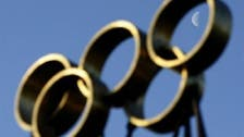 IOC report: No clear frontrunner for 2020 Games