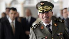 Tunisia's army chief Rachid Ammar retires amid criticism