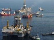 تفاصيل خطة التنقيب البحري عن النفط والغاز في لبنان