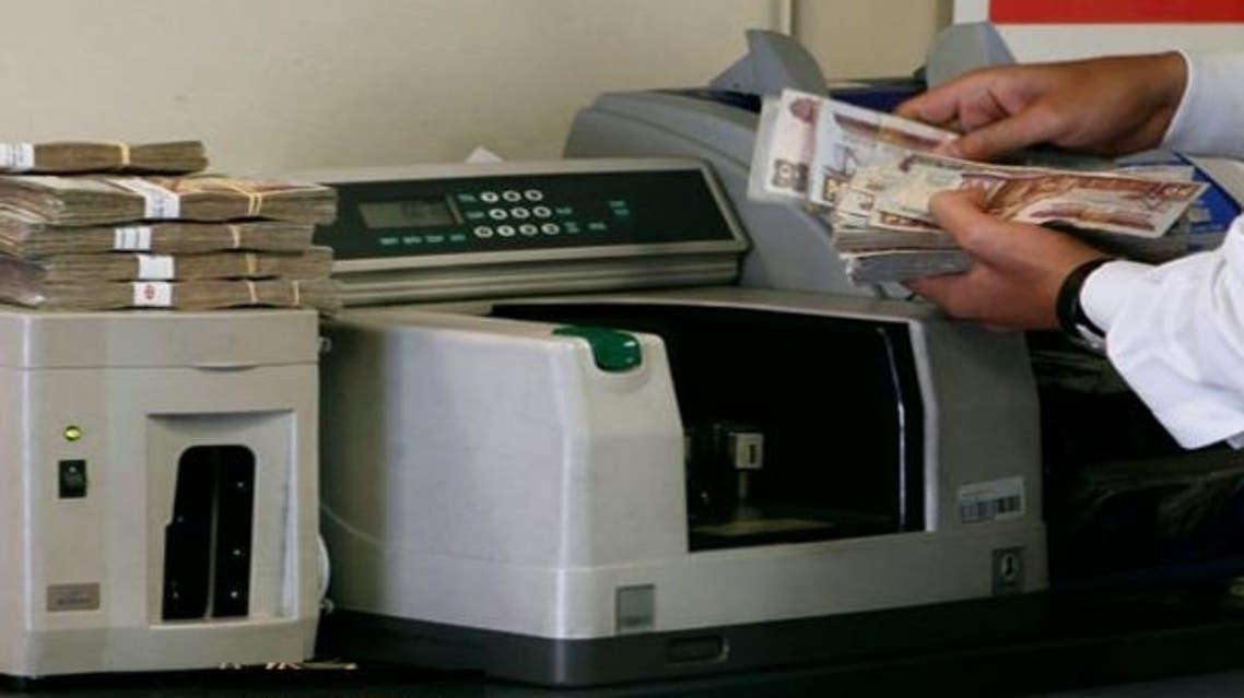 ارتفاع تكلفة التأمين على ديون مصر