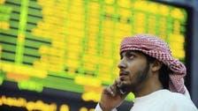 Islamic finance lobby plans regional network