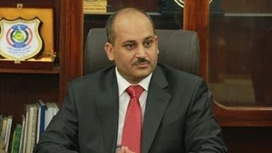 تحالف بين عراقية ديالى والصدريين يعيد انتخاب محافظها