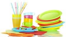 Tableware color influences food flavor